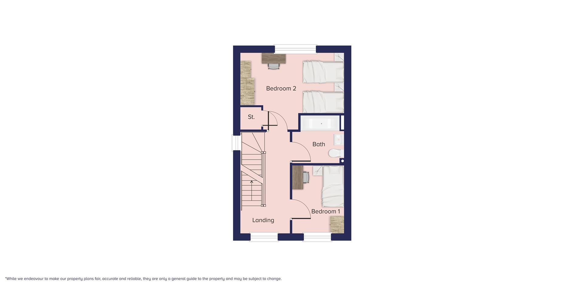 20253A Aster Saxon Heights website.jpg
